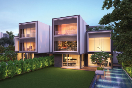 upload/2018/04/luxury-holm-residence-the-pool-villas-luxuryrealty-com-vn-2-1-450x300.png