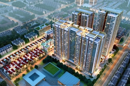 upload/2018/04/phoi-canh-chinh-can-ho-sonata-residences-450x300.jpg