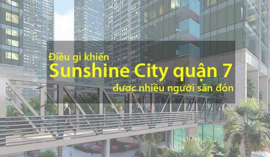 upload/2019/03/dieu-gi-khien-sunshine-city-quan-7-duoc-nhieu-nguoi-san-don-compressed-525x306.jpg