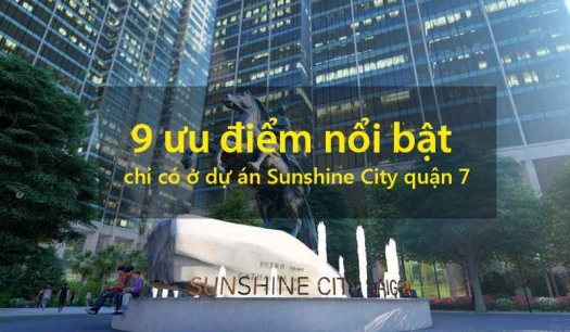 upload/2019/03/du-an-sunshine-city-saigon-28-1400x788-compressed-525x306.jpg
