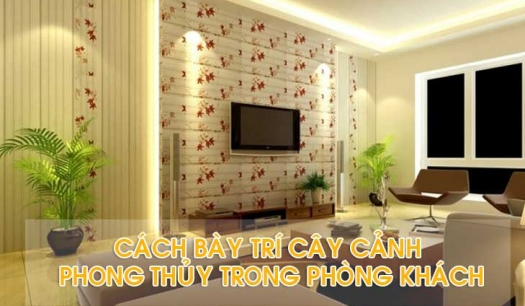 upload/2019/04/cach-bay-tri-cay-canh-phong-thuy-trong-phong-khach-525x306.jpg